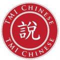 Taiwan Mandarin Institute