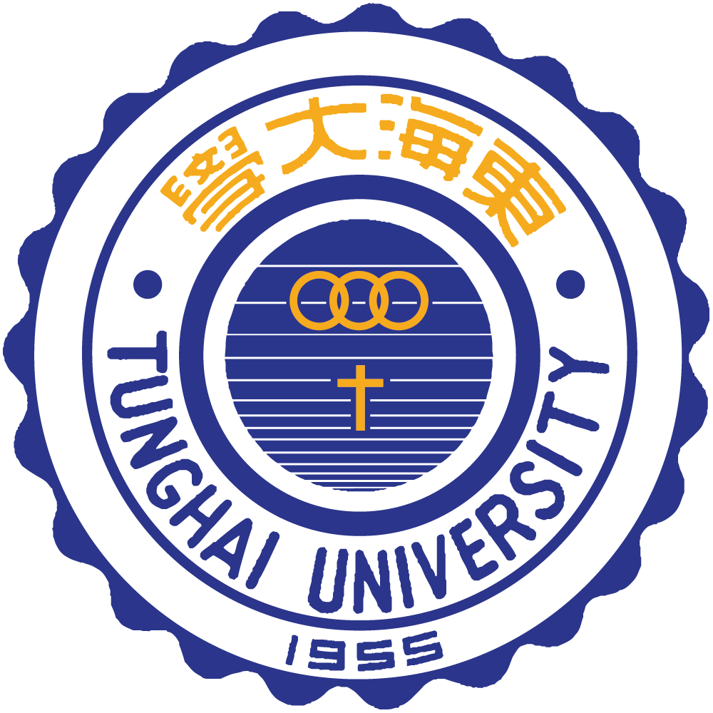 Tunghai University