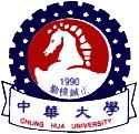 Chung Hua University