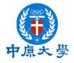 Chung Yuan Christian University