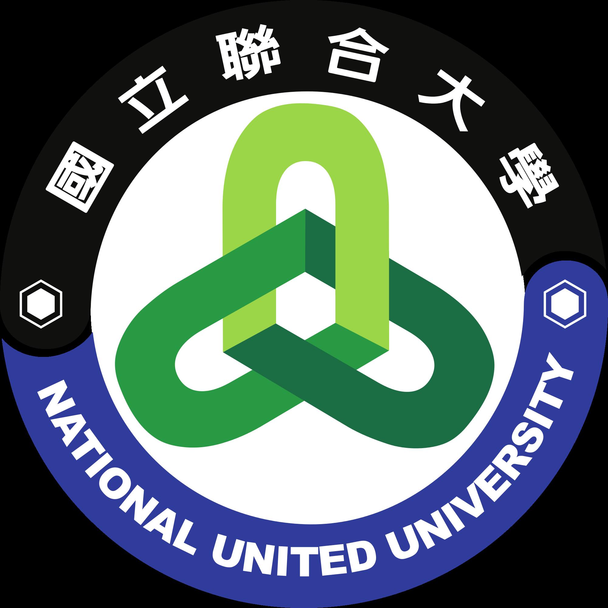 National United University